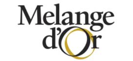 melange_dor