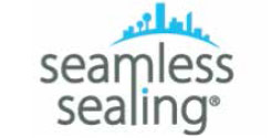 seamless-sealing